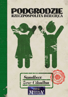 [Polish] Podgrodzie 1952 - Sandbox