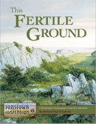 This Fertile Ground