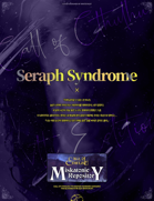 Seraph Syndrome (Korean)