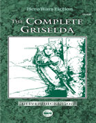 The Complete Griselda