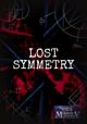 Lost Symmetry