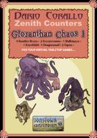 Corallo Zenith Counters_Chaos_1