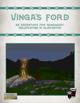 Vinga's Ford