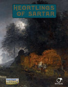 Heortlings of Sartar