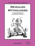 Stafford Library - Revealed Mythologies