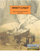 Heort's Legacy