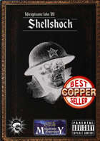 [Polish] Shellshock - Nieopisane lata '20
