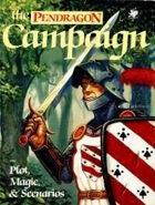 The Pendragon Campaign