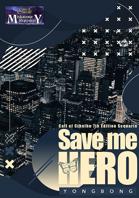 [Korean] Save me HERO
