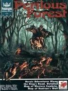Perilous Forest