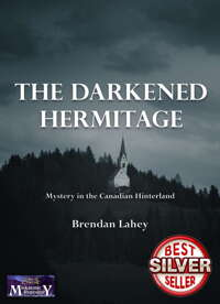 The Darkened Hermitage