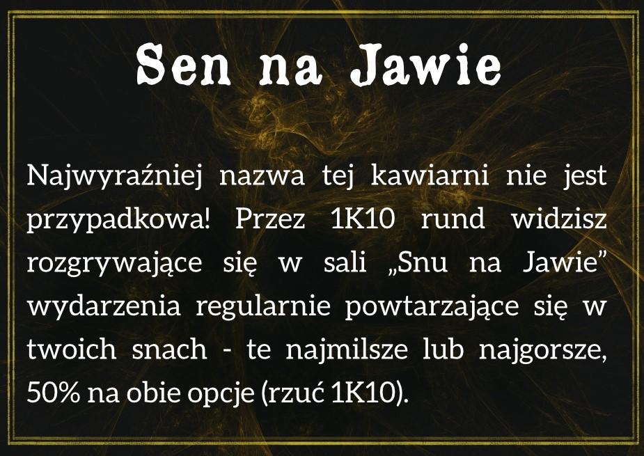 Efekty_chwilowego_obdu_3_-_Sen_na_Jawie.