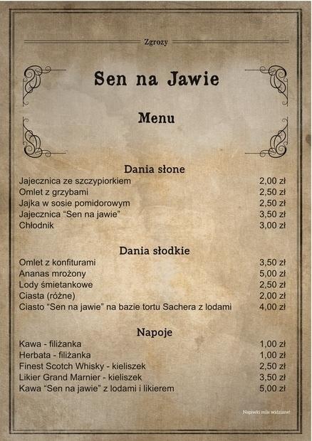 rsz_1sen_na_jawie_-_menu_pene.jpg