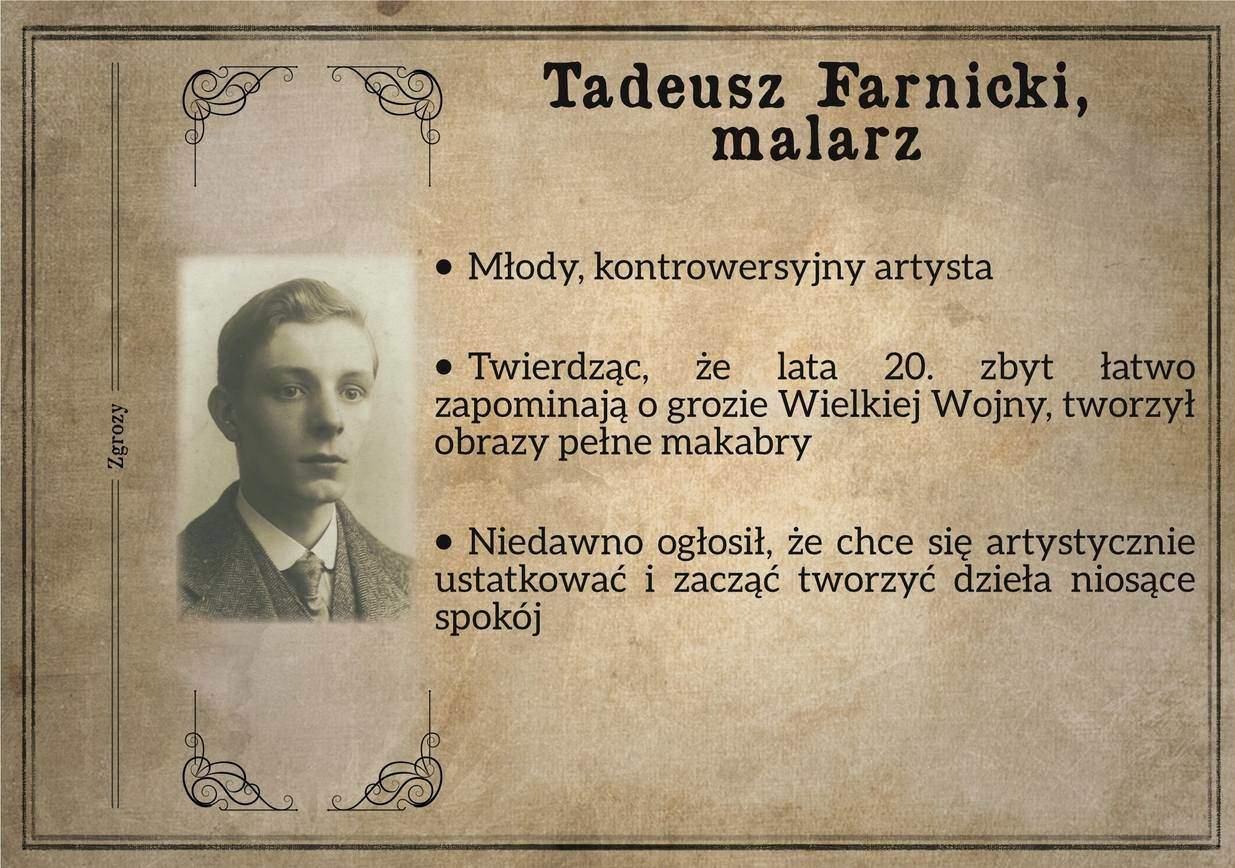 rsz_wizytwka_-_tadeusz_farnicki.jpg