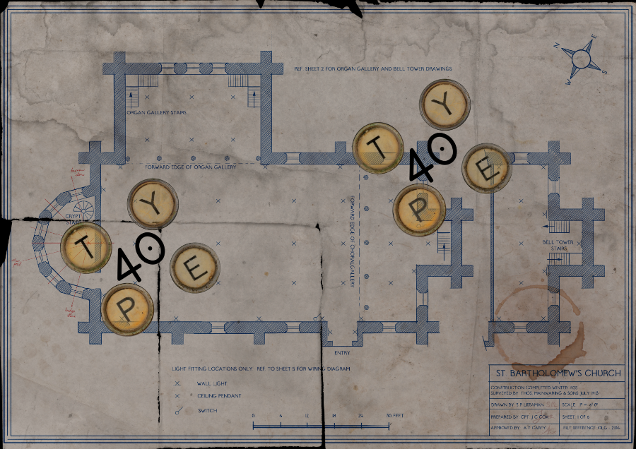 Crypt_map_watermark_900MR.png