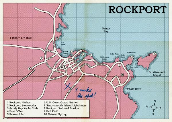 SoT_Rockport_Map600.png