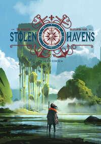 The Stolen Havens