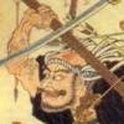 Lone Wolf: Samurai Action Theater