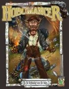 Hobomancer Preview