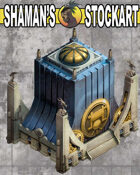 Steampunk_Bank