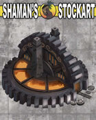 Steampunk_Foundry