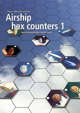 Airship hex counters 1