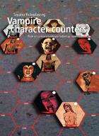 TayanaRPG Vampire character counters