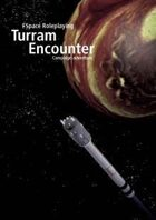 FSpaceRPG - The Turram Encounter v1.1