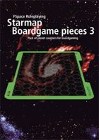 FSpaceRPG Starmap Boardgame pieces 3