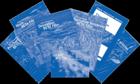 FSpace Roleplaying BETA files [BUNDLE]