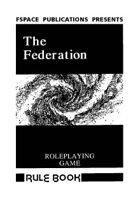 FED RPG rulebook v1