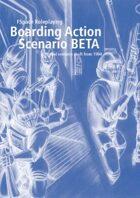 FSpaceRPG Boarding Action Scenario BETA