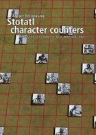 FSpaceRPG Stotatl character counters