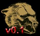 FSpaceRPG Animals DB for Windows PCs