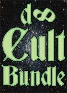 Cults [BUNDLE]