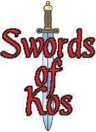 Swords of Kos Fantasy Campaign Setting [BUNDLE]