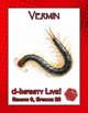 Vermin (d-Infinity Live! Season 6, Episode 28)