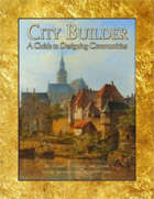'City Builder' [BUNDLE]