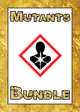 [mutants] [bundle]