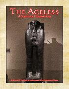 The Ageless (Cthulhu Live)