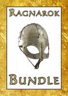 Ragnarok [BUNDLE]