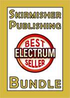 Electrum Best Seller [BUNDLE]