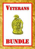 Veterans [BUNDLE]
