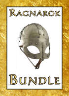 Ragnarok! [BUNDLE]