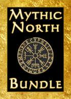 Mythic North [BUNDLE]