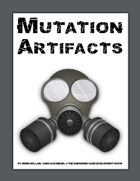 Mutation Artifacts