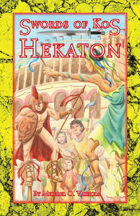 Swords of Kos: Hekaton