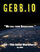 Gebb 40 – The Ideal Workforce