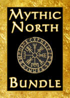 Mythic North [BUNDLE]