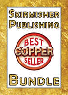 Copper Best Seller [BUNDLE]